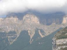 12-14 oct.2007 ordesa-bujaruelo,ainsa,valle de pineta. (107)