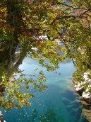 12-14 oct.2007 ordesa-bujaruelo,ainsa,valle de pineta.b (73)