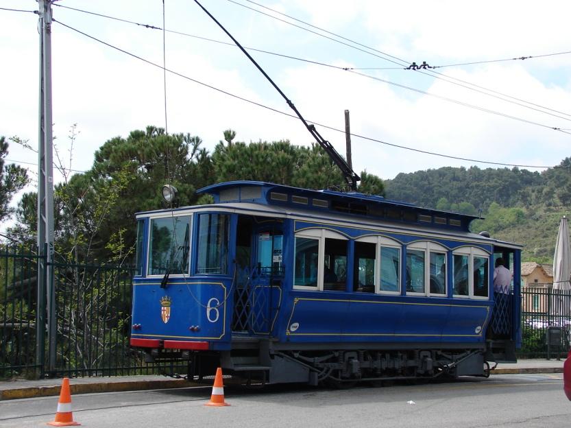 DSC07032