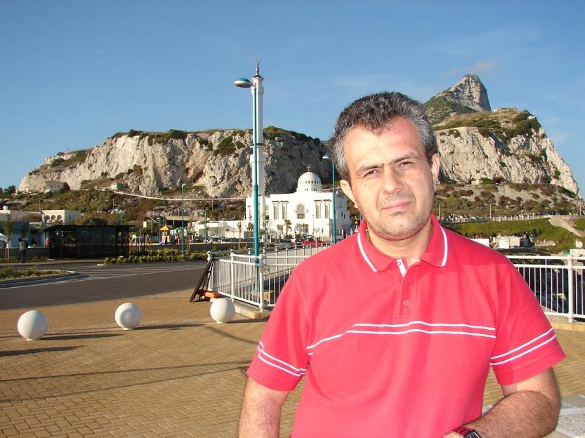 gibraltar (10)