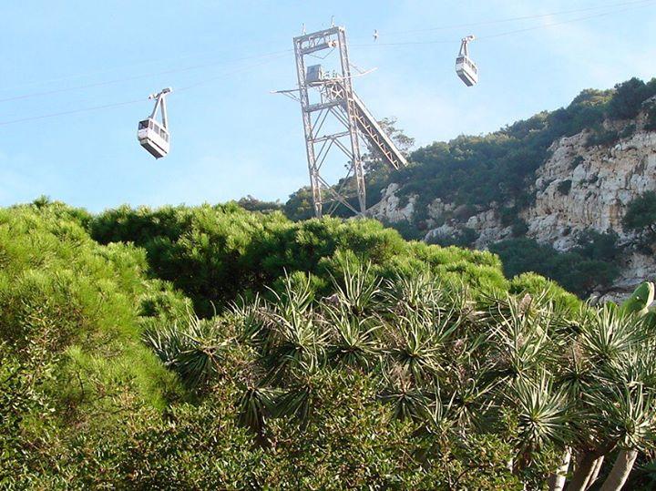 gibraltar (21)