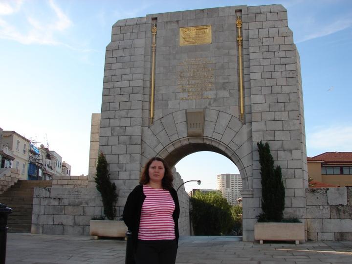 gibraltar (41)
