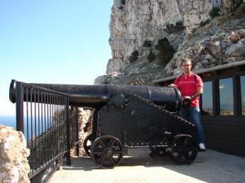 gibraltar (8)