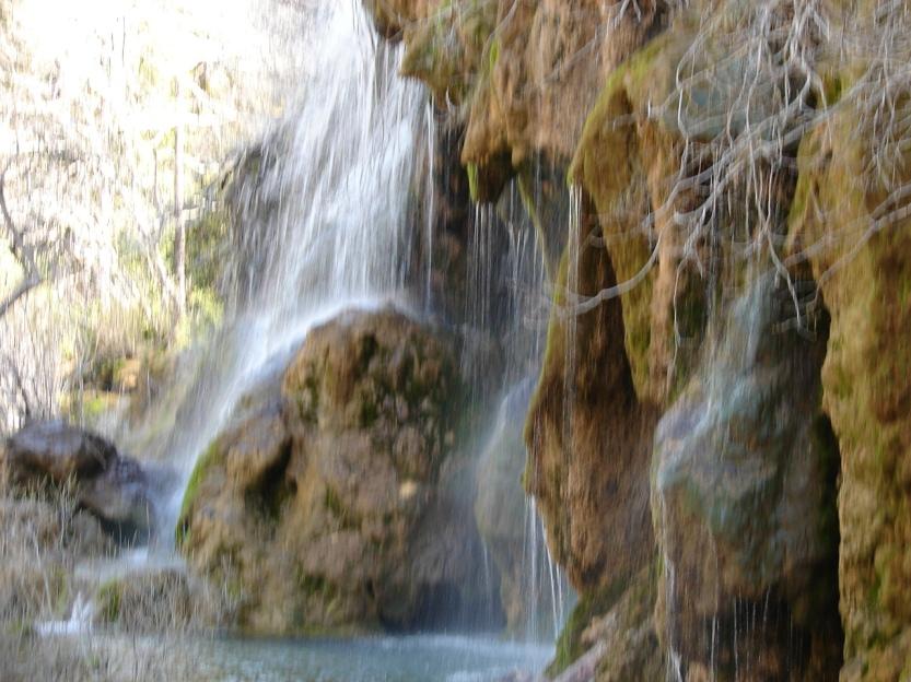 cuenca 10apr.2011 036