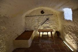 Peștera Medrano ...